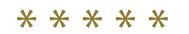 divider-gold-star
