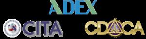 ADEX-CITA-CDCA_logos1